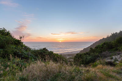 Pacific City Residential Lots & Land For Sale: 3500/3501 VL Ridge Rd