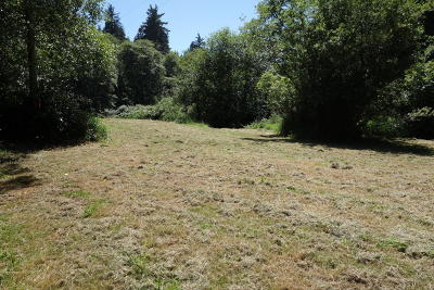 Residential Lots & Land For Sale: 5148 S Summer Pl