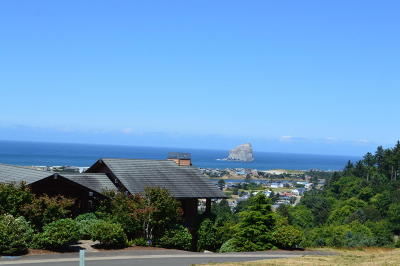 Pacific City Residential Lots & Land For Sale: Lot 20 Pacific Seawatch