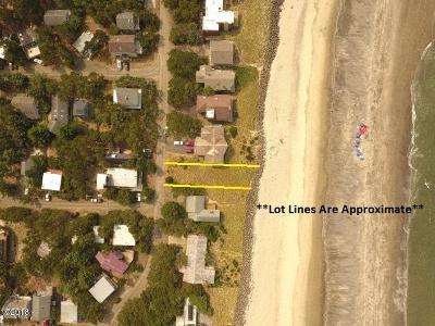 Neskowin Residential Lots & Land For Sale: 48770 Breakers Blvd