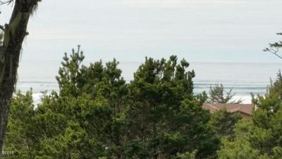 Bayshore Residential Lots & Land For Sale: 1810 NW Oceanview