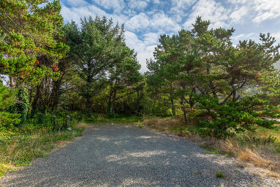 Pacific City Residential Lots & Land For Sale: TL 2400 Irish Ave