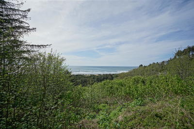 Neskowin Residential Lots & Land For Sale: TL 4801 Vanora Ct