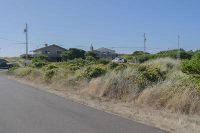 Bayshore Residential Lots & Land For Sale: 2010 NW Mackey St