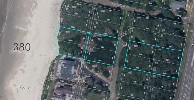 Residential Lots & Land For Sale: T/L 601 NW Stone Ave.