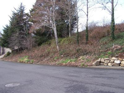 Newport Residential Lots & Land For Sale: 1125 NE 7th