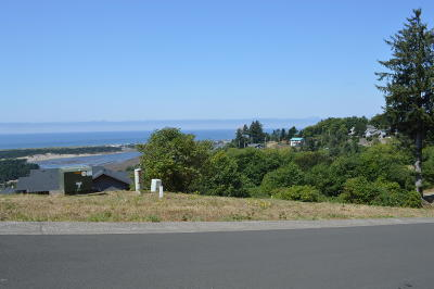 Pacific City Residential Lots & Land For Sale: Lot 14 Pacific Seawatch