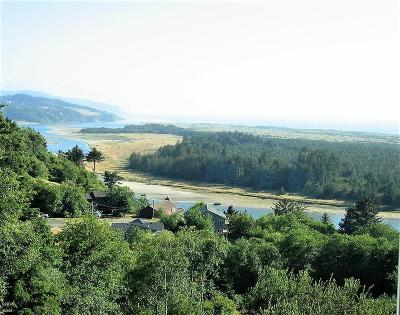 Pacific City Residential Lots & Land For Sale: TL14901 Summit Rd