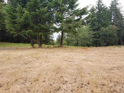 Newport Residential Lots & Land For Sale: 2695 NE Valley Ridge Lane