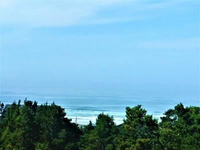 Depoe Bay, Gleneden Beach, Lincoln City, Newport, Otter Rock, Seal Rock, South Beach, Tidewater, Toledo, Waldport, Yachats Residential Lots & Land For Sale: 131118BB NW Lotus Lake Dr