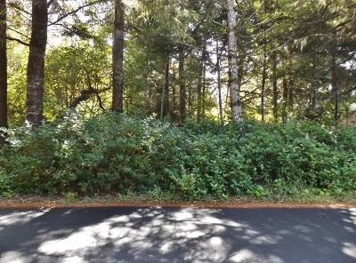 Bayshore Residential Lots & Land For Sale: 1795 NW Hilton Dr