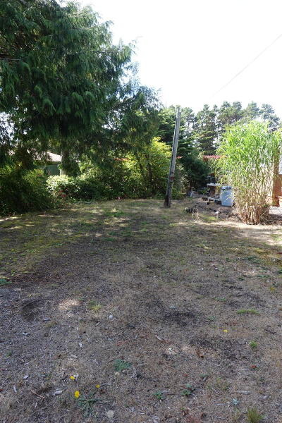 Depoe Bay Residential Lots & Land For Sale: TL 7700 Us-101