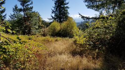 Residential Lots & Land For Sale: T/L 808 First Creek Rd