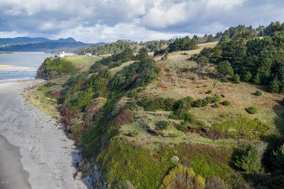 Neskowin Residential Lots & Land For Sale: TL 102,  104, 105 Horizon View Ave