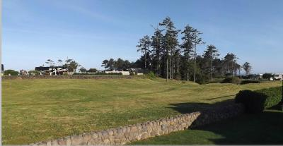 Newport Residential Lots & Land For Sale: 6225 N. Coast Hwy Lot 112