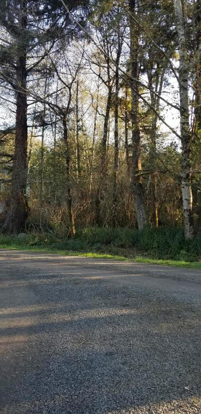 Residential Lots & Land For Sale: Lot 12 Proposal Rock Loop