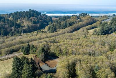 Neskowin Residential Lots & Land For Sale: T/L 2100 Aeolian Way