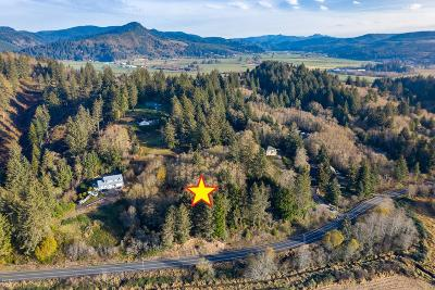 Pacific City Residential Lots & Land For Sale: TL 1210 Brooten Rd
