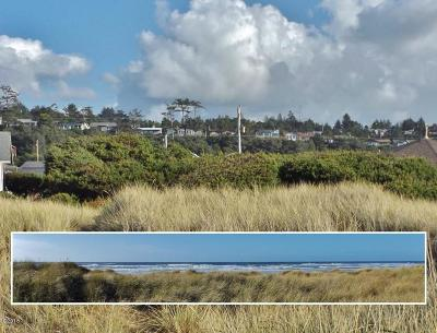Bayshore Residential Lots & Land For Sale: 2002 NW Oceania Dr.