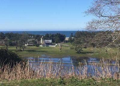 Neskowin Residential Lots & Land For Sale: 600 Edelman Way