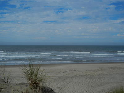 Pacific City Residential Lots & Land For Sale: TL 100 Pollock Avenue