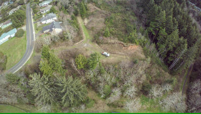 Residential Lots & Land For Sale: Cedar