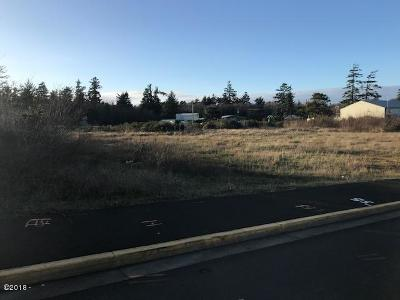 Commercial Lots & Land For Sale: TL 801&802 S Coast Hwy