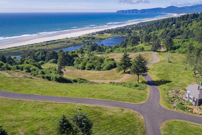 Pacific City Residential Lots & Land For Sale: Lot 48 Nantucket Drive