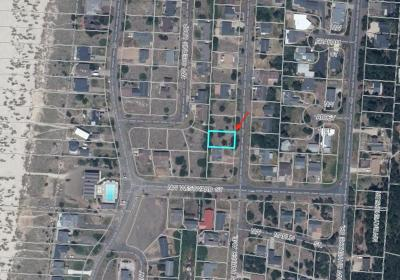 Bayshore Residential Lots & Land For Sale: 1510 NW Parker Ave