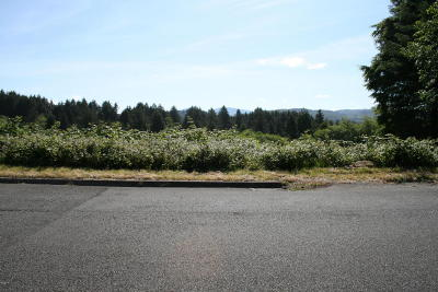 Lincoln City Residential Lots & Land For Sale: Lot 92 NE Voyage Ave.