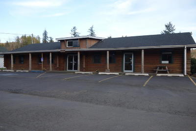 Commercial Sold: 24375 Us-101