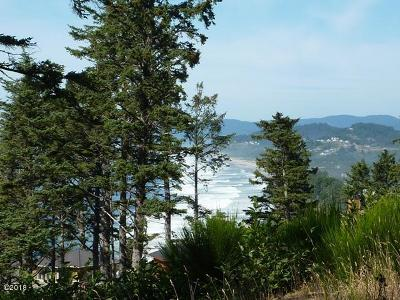 Neskowin Residential Lots & Land For Sale: T/L 4800 South Beach Road