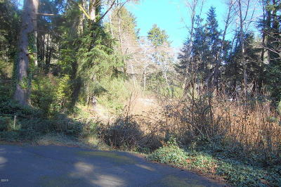 Lincoln City Residential Lots & Land For Sale: 22 NE Indian Trail
