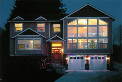 Newport Single Family Home For Sale: 1040 NE 6th St