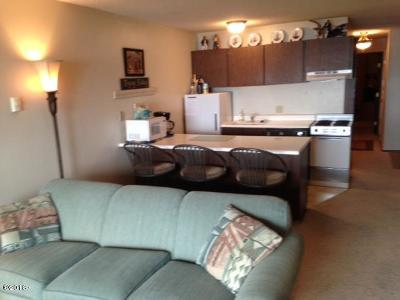 Lincoln City Condo/Townhouse For Sale: 1415 NW 31st Pl. #158