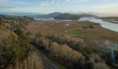 Pacific City Residential Lots & Land For Sale: Lot 43 Brooten Mtn Rd