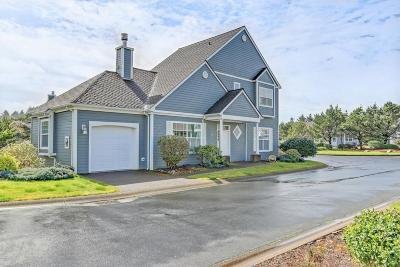 Southshore Single Family Home For Sale: 205 SW 60th Loop