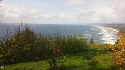 Neskowin Residential Lots & Land For Sale: TL 402 South Beach Road