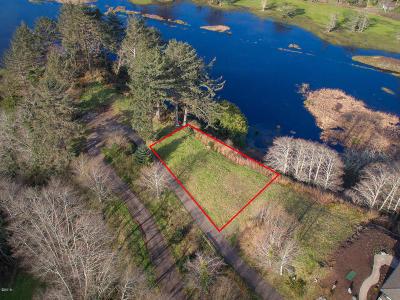 Neskowin Residential Lots & Land For Sale: TL 700 Edelman Way