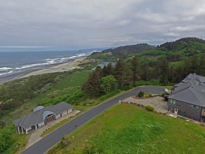 Neskowin Residential Lots & Land For Sale: TL 56/2800 Haystack Drive