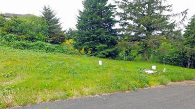 Pacific City Residential Lots & Land For Sale: LT12 Reddekopp Rd