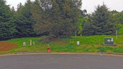 Pacific City Residential Lots & Land For Sale: LT71 Kahana