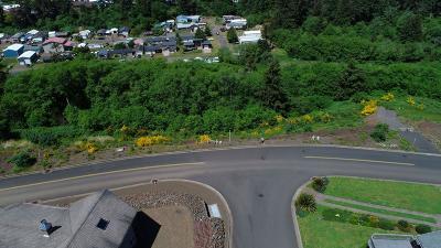 Pacific City Residential Lots & Land For Sale: LT3 Reddekopp Rd