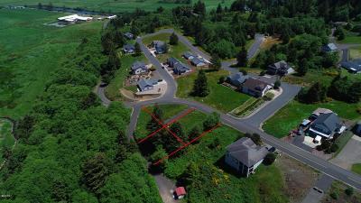 Pacific City Residential Lots & Land For Sale: LT13 Reddekopp Rd