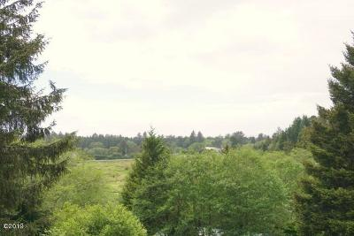 Lincoln City Residential Lots & Land For Sale: 6186 SE Hemlock Drive