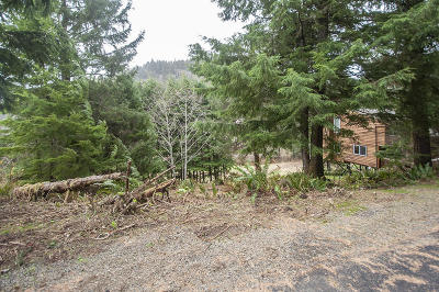 Neskowin Residential Lots & Land For Sale: T/L 300 Fairway Dr.