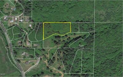 Pacific City Residential Lots & Land For Sale: 313 Brooten Hill Rd