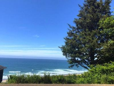 Neskowin Residential Lots & Land For Sale: 5330 Haystack Drive (Lot 38)