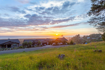 Pacific City Residential Lots & Land For Sale: Lot 20 Brooten Mountain Loop