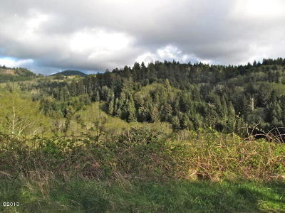Neskowin Residential Lots & Land For Sale: 47100 Hillcrest Dr